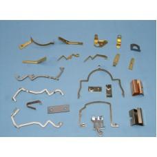 OEM - 裁縫機用金屬小零件