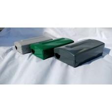 OEM - 捕鼠盒