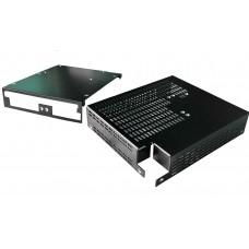 OEM - 各式電腦主機殼塗裝與製作